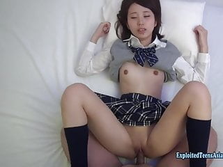 Busty stripper hot video mobile