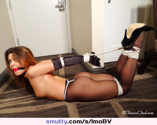 vibrating panties with clit pierced stories