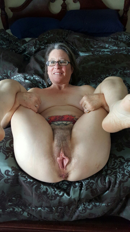 wifes firs time with black cock