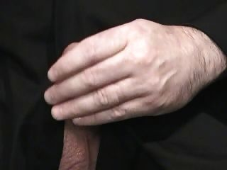 cock pussy stretching